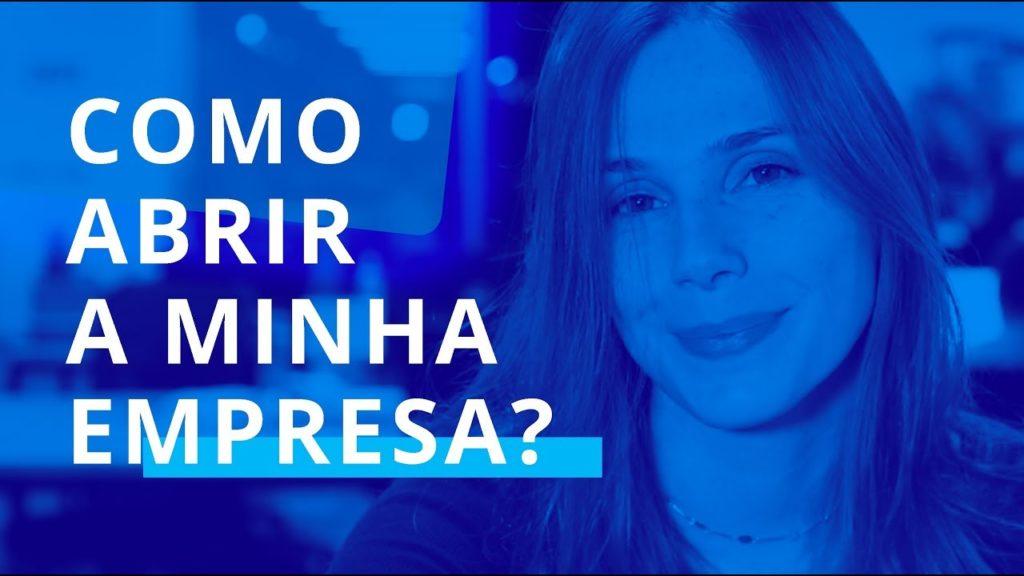 Como abrir uma empresa em Ribeirão Preto